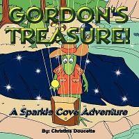 Gordon's Treasure!