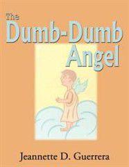 The Dumb-Dumb Angel