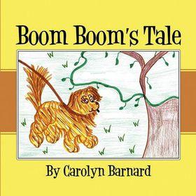 Boom Boom's Tale