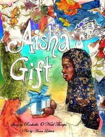 Aisha's Gift