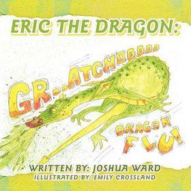 Eric the Dragon