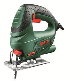 Bosch - Compact Jig Saw - 500W