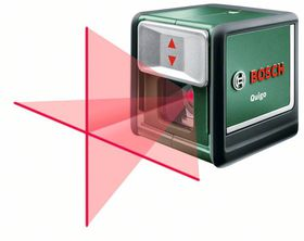Bosch - DIY Quigo II - Line Laser