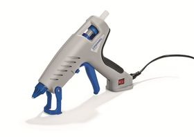 Dremel - 940 11/12mm Hi-Temp Glue Gun