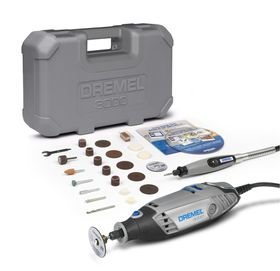 Dremel - 3000-1/25 Series
