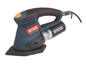 Ryobi - Random Orbital Sander - 200W
