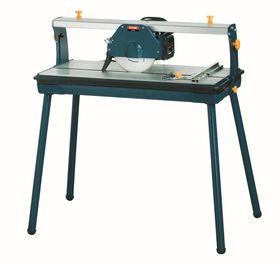 Ryobi - Tile Cutter 830 Watt