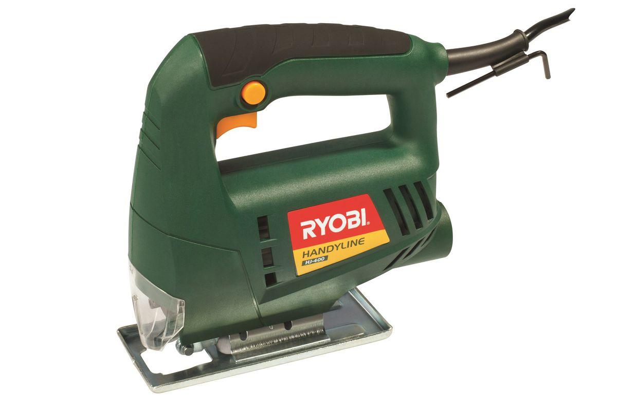 Ryobi jig saw 400w buy online in south africa takealot ryobi jig saw 400w loading zoom greentooth Image collections