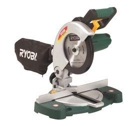 Ryobi - Mitre Saw - 850W