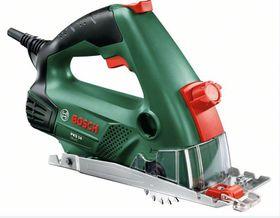 Bosch - DIY PKS 16 Multi-Circular Saw