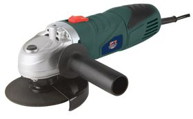 Fragram - 115mm/125mm Angle Grinder - 850W