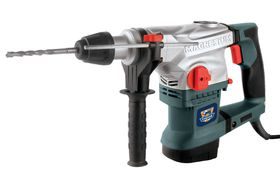 Fragram - Drill Rotary Hammer - 1250W