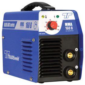Tradeweld - MMA 160B DC Inverter - 220V