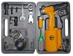 Puma - 3/16 Riveter Hydraulic Kit