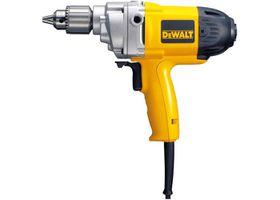 Dewalt - D21520 10mm Rotary Drill - 710W