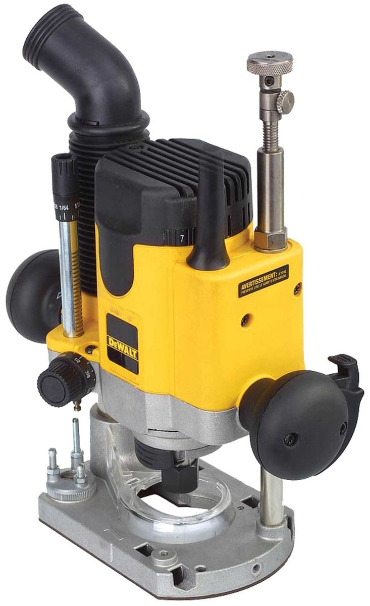 Dewalt dw621 14 router 1100w buy online in south africa dewalt dw621 14 router 1100w loading zoom greentooth Image collections