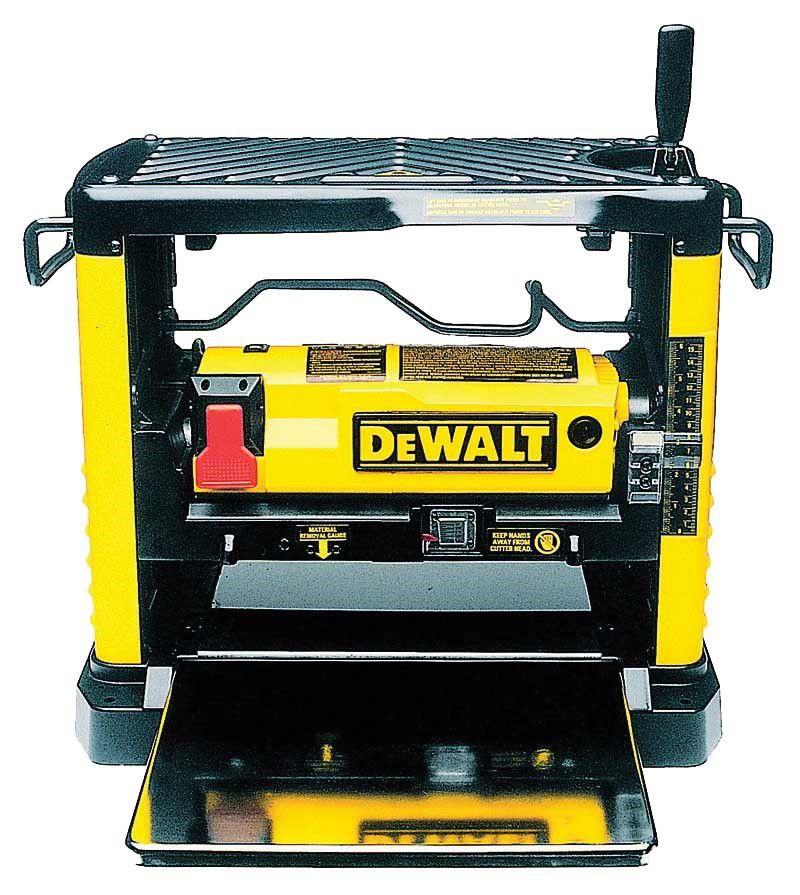 Dewalt dw733 portable thicknesser 1800w buy online in south dewalt dw733 portable thicknesser 1800w loading zoom fandeluxe Gallery