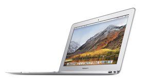 "Apple Macbook Air 11.6"" 1.6Ghz 4GB 128GB"