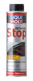 LiquiMoly - Oil Smoke Stop - 300ml
