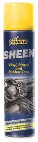 Shield - Sheen Multi-Purpose Cleaner 300Ml Cherry