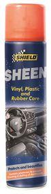 Shield - Sheen Multi-Purpose Cleaner 300Ml Musk