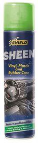 Shield - Sheen Multi-Purpose Cleaner 300Ml Apple