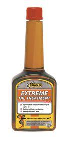 Shield - Extreme Oil Treatment 500Ml