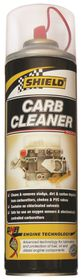 Shield - Carb Cleaner 500Ml
