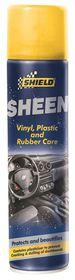 Shield - Sheen Multi-Purpose Care Island Coconut