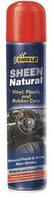 Shield - Sheen Multi-Purpose Care 200Ml Fresh Start