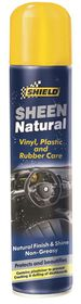 Shield - Sheen Multi-Purpose Cleaner 200Ml Cherry