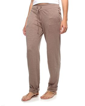 The Earth Collection Adjustable Pants in Mali