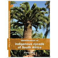 Identification of Indigenous Cyads of South Africa