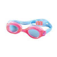 H2  Junior  Goggles Pink & Aqua