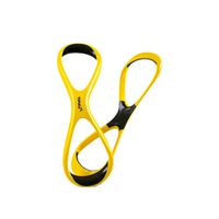 Forearm Fulcrum Yellow