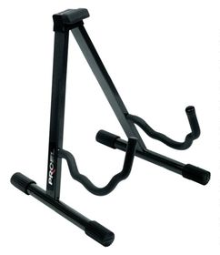 Proel FC80 Acoustic Electric Guitar Stand
