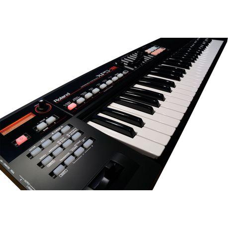 Roland XPS-10 Expandable Synthesizer Pro Keyboard | Buy