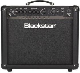 Blackstar ID:30TVP ID-Series Guitar Amp Combo - 30W