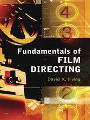 EBOOK FILM DIRECTING FUNDAMENTALS EBOOK