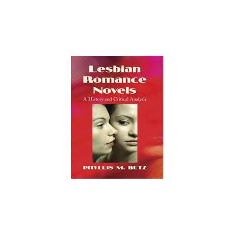 Lesbian Romance Novels Pdf