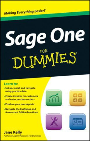 Sage one for dummies ebook buy online in south africa sage one for dummies ebook loading zoom fandeluxe Choice Image