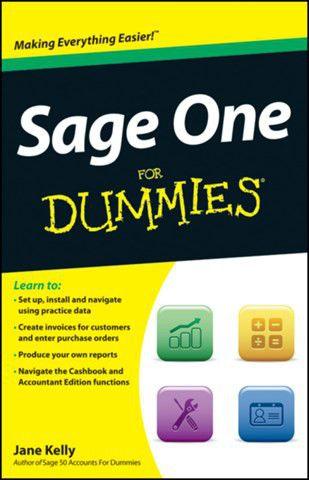 Sage one for dummies ebook buy online in south africa takealot sage one for dummies ebook loading zoom fandeluxe Gallery