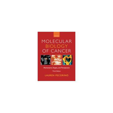 Biology ebook cell essential