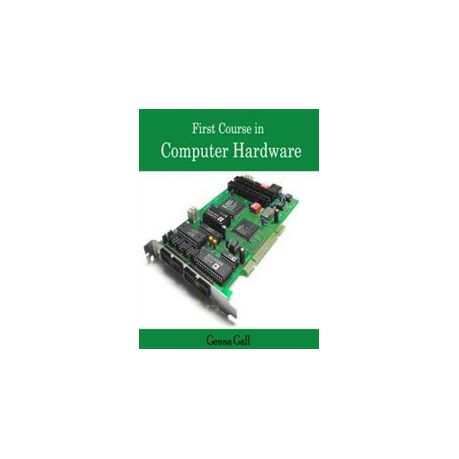 Computer Hardware And Networking Ebook