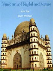 Islamic art and mughal architecture ebook buy online in south islamic art and mughal architecture ebook loading zoom fandeluxe Choice Image
