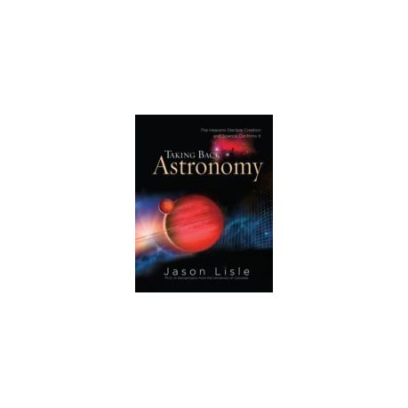 Taking Back Astronomy Ebook Buy Online In South Africa