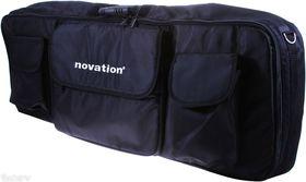 Novation NOVBAG49 Soft Shoulder Bag for 49 Key Midi Controller
