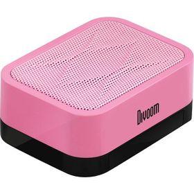 Divoom iFit 1 Speaker - Pink