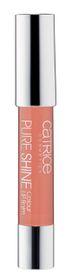 Catrice Pure Shine Colour Lip Balm 100 - Orange