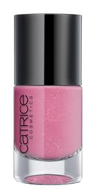 Catrice Ultimate Nail Lacquer 83 - Pink